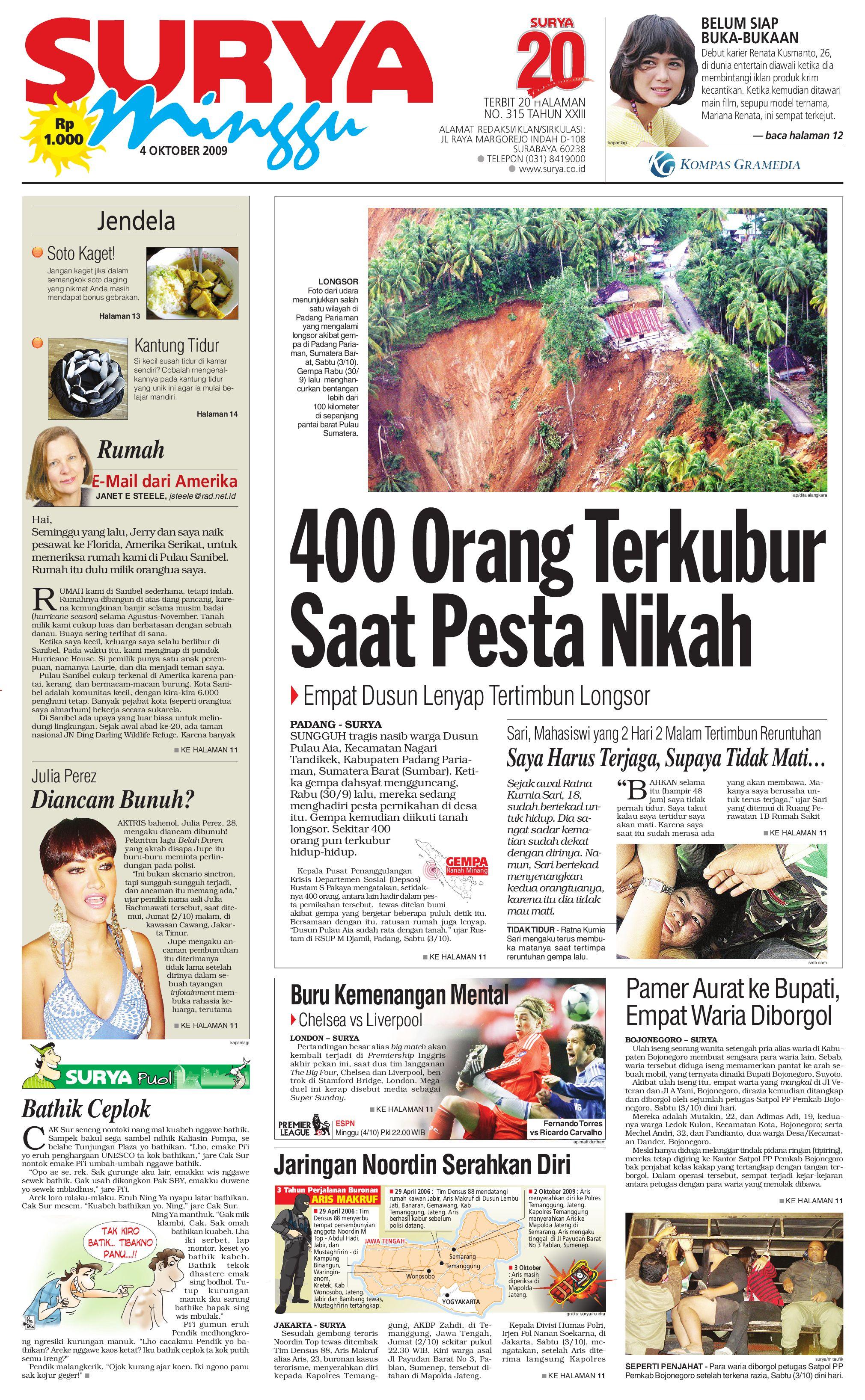 tribunjogja 12 06 2014 by tribun jogja issuu