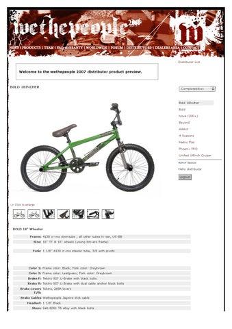 "PRIMO BMX 20/"" x 2.20-2.50 BICYCLE TUBE NEW 20/"" BMX TUBE 20/"" BIKE TUBE"