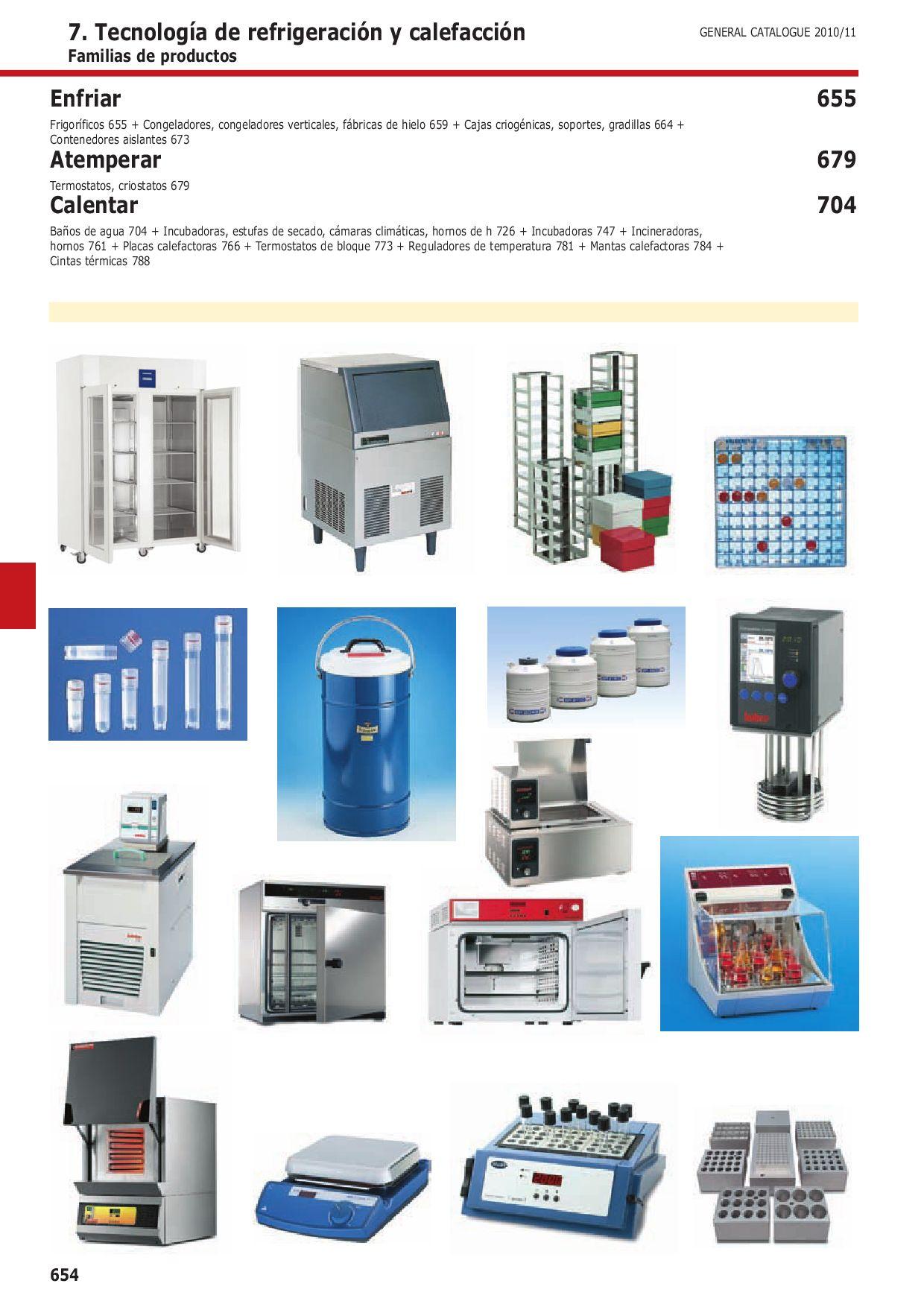 Caldera de agua caliente calentador de base de cerámica Regulador de Temperatura 0-85 C AC 250 V 16 A
