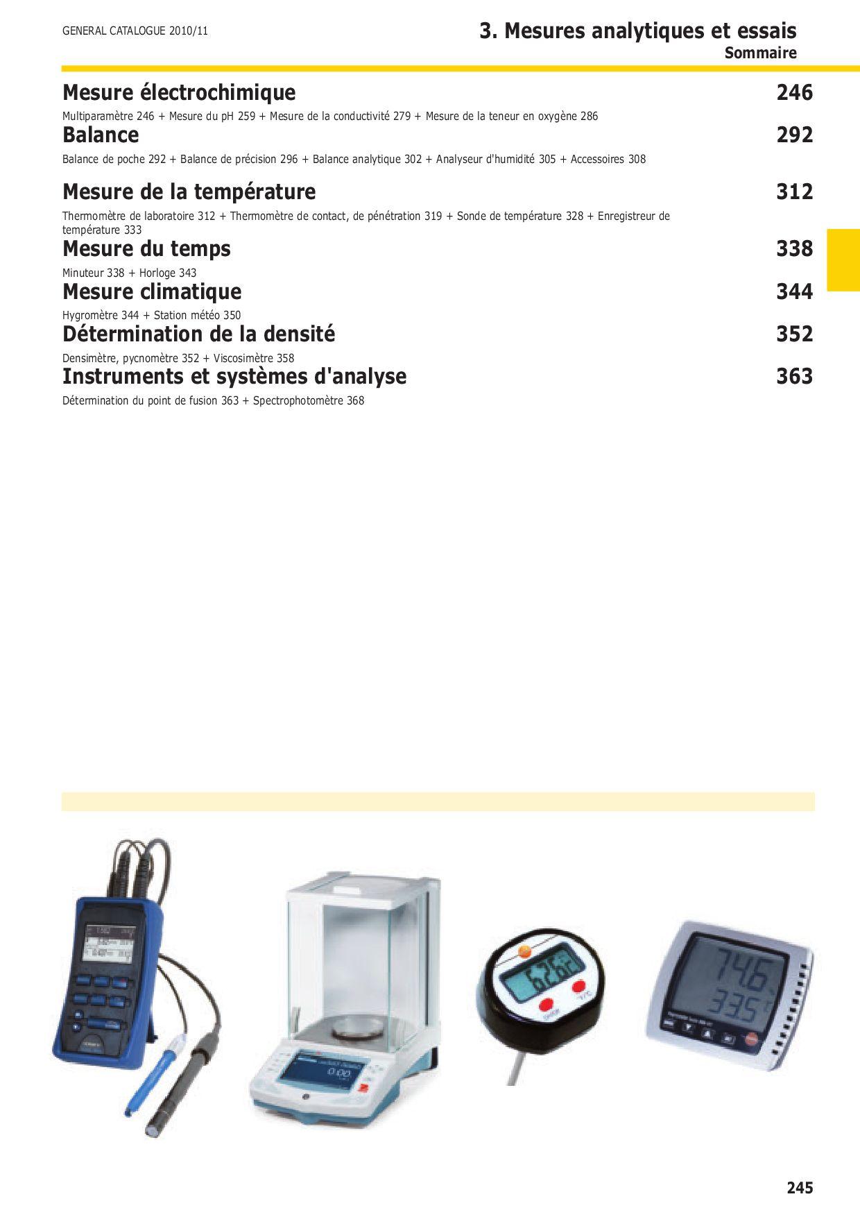 max. blanc s Balance compacte Kern EMB 3000-1S EMB 3000-1S Plage de pes/ée 3 kg Lisibilit/é 0.1 g /à pile s gris 1 pc