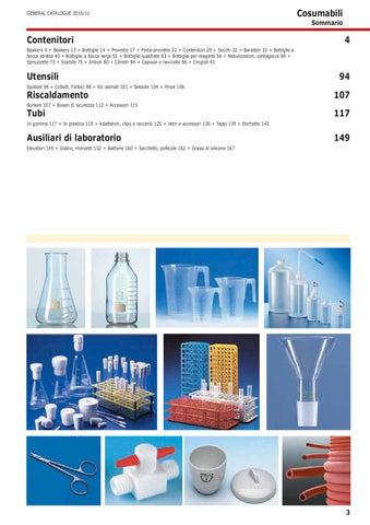 Your Lab Imbuto separatore Conico da 1000 ml 125 m con Tappo di Arresto in PTFE 250 ml 500 ml