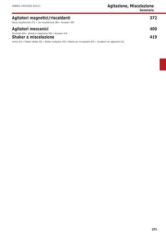 10x TUBO FLESSIBILE MORSETTO ZINCATO con filettatura GIREVOLE Ø 10-16mm secondo DIN 3017 #