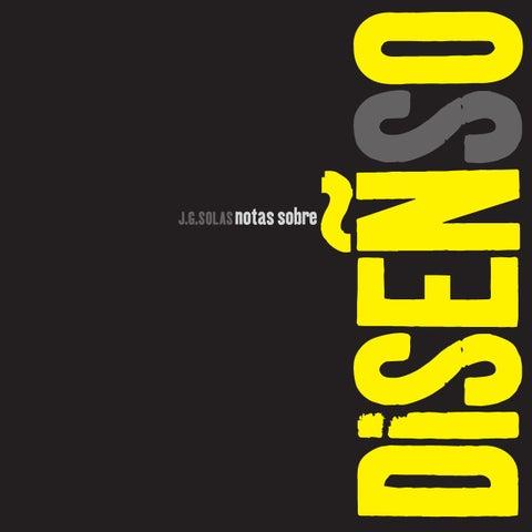 2b95ccfeb5ef3 DISEÑ(S)O by Javier G. Solas - issuu