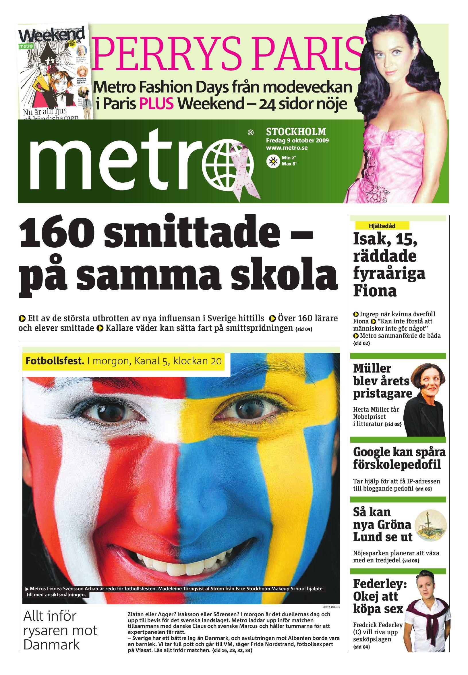 Finnsbo 146 Vstra Gtalands ln, Lysekil - hayeshitzemanfoundation.org