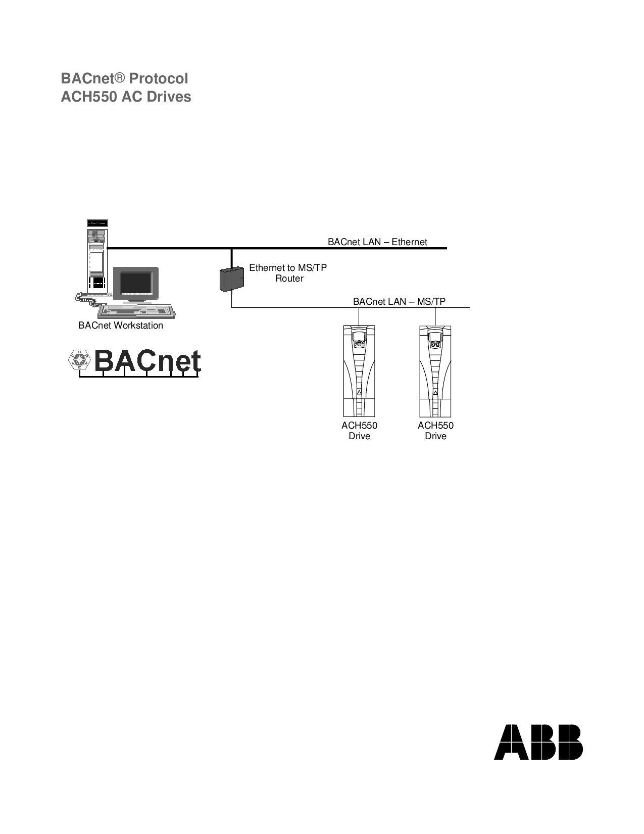 http://library.abb.com/global/scot/scot201.nsf/veritydisplay ... abb acs550 control wiring Issuu