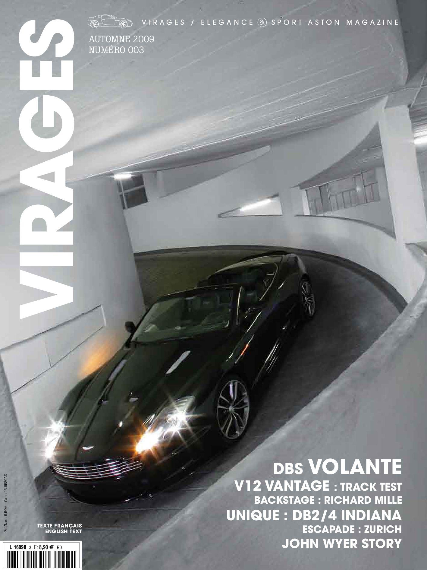 Auto, Moto – Pièces, Accessoires Open-Minded Attention Ferrari Fans Disease Signe Métal Ferrari Voiture Humoristique