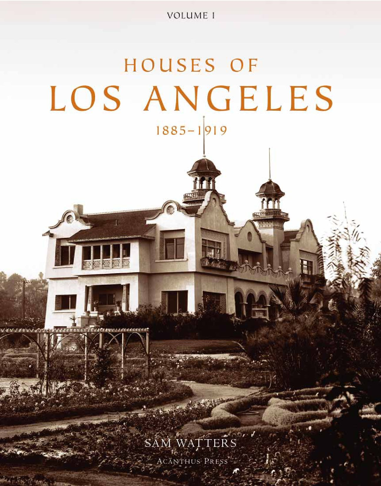 houses of los angeles 1885 1919 by acanthus press llc issuu