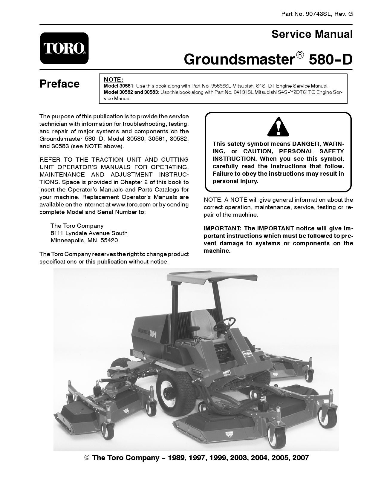 90743sl pdf groundsmaster 580 d rev g dec 2007 by negimachi 90743sl pdf groundsmaster 580 d rev g dec 2007 by negimachi negimachi issuu