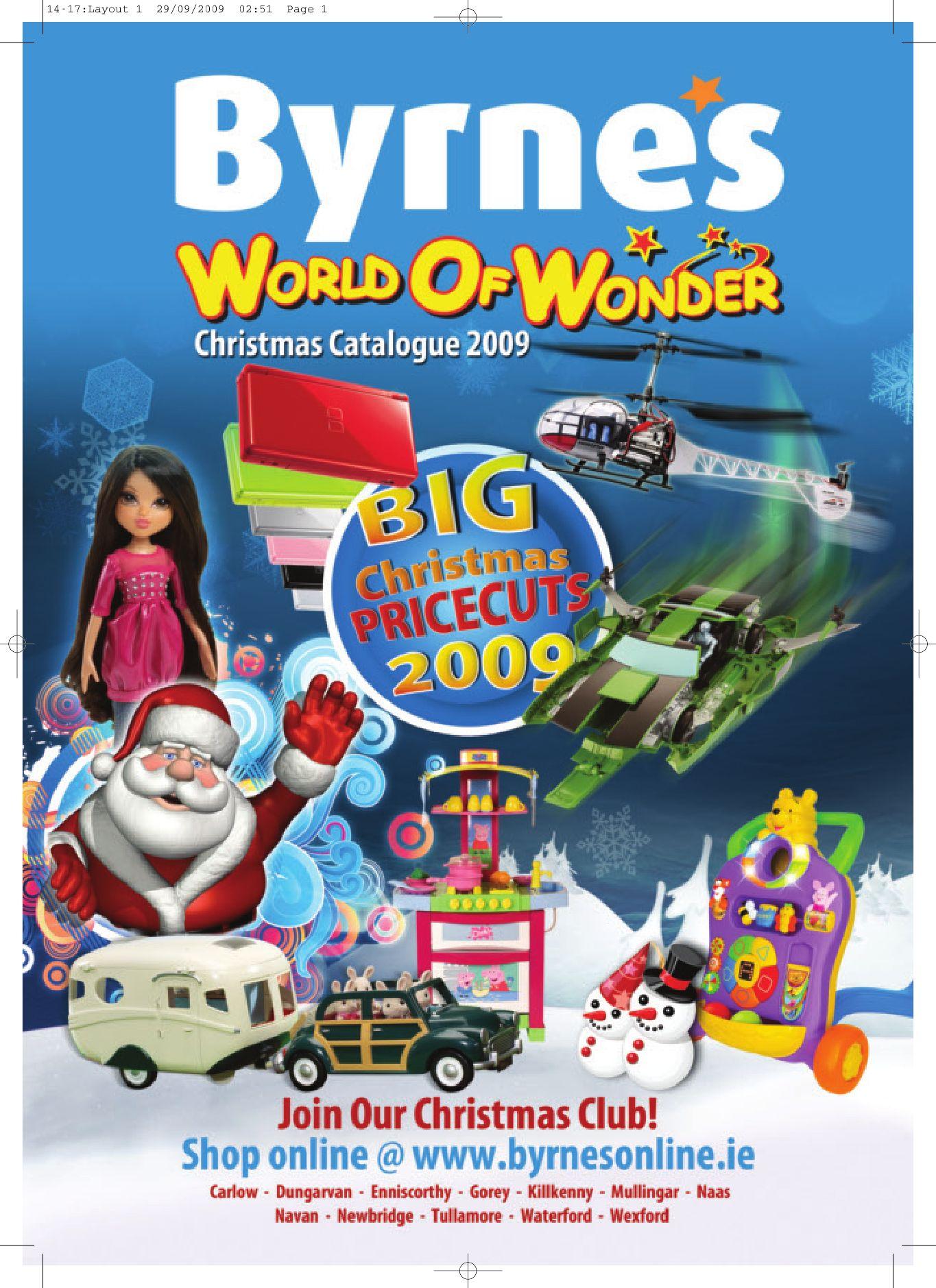 New Playground Friends The Best Dora The Explorer Mini Poster 40cm X 50cm 100% Original