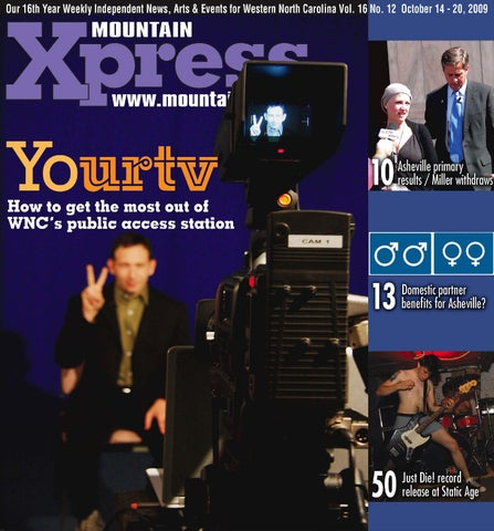 mountain xpress october 07 2009 by mountain xpress issuu
