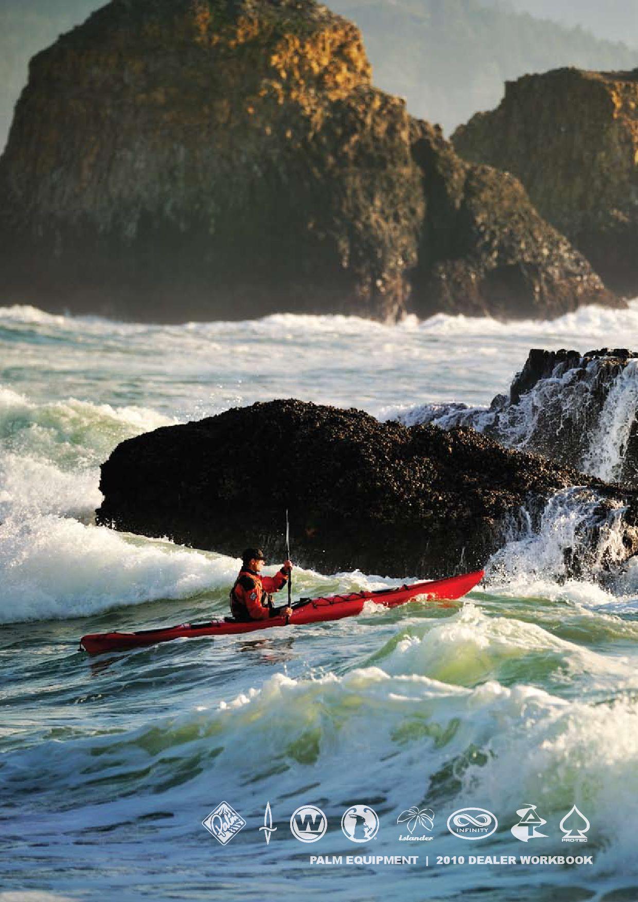 Float Bag for Canoes Harmony Gear 3D End Canoe Flotation Bag Gold Single End Floatation Bag Universal Fit