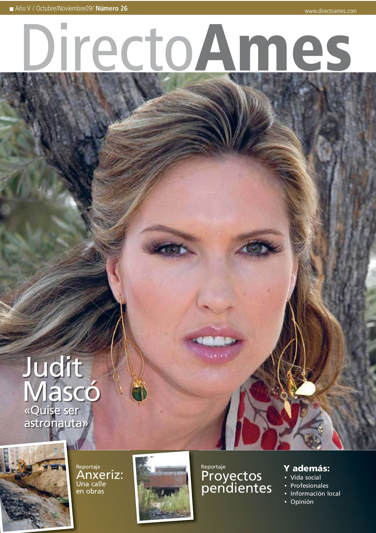 Judit Masco ESP naked (84 photo), Ass, Sideboobs, Feet, underwear 2006