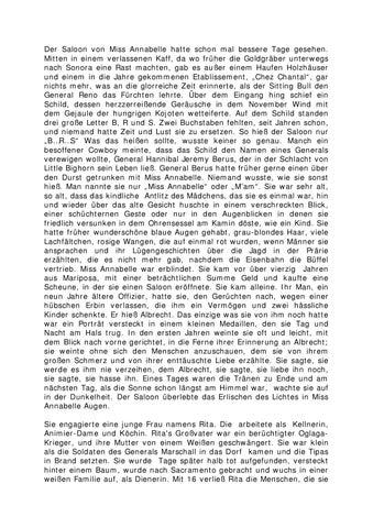 MAROC STARTIMES AU GRATUITEMENT VOLANT 4 TÉLÉCHARGER