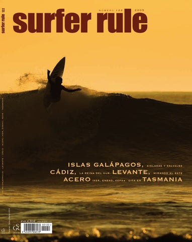 surfer rule 122 by Surfer Rule - issuu f6a62727ec4