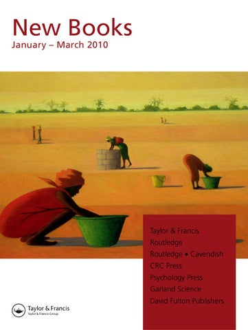Seasonal april june 2011 uk by routledge taylor francis seasonal april june 2011 uk by routledge taylor francis group issuu fandeluxe Image collections