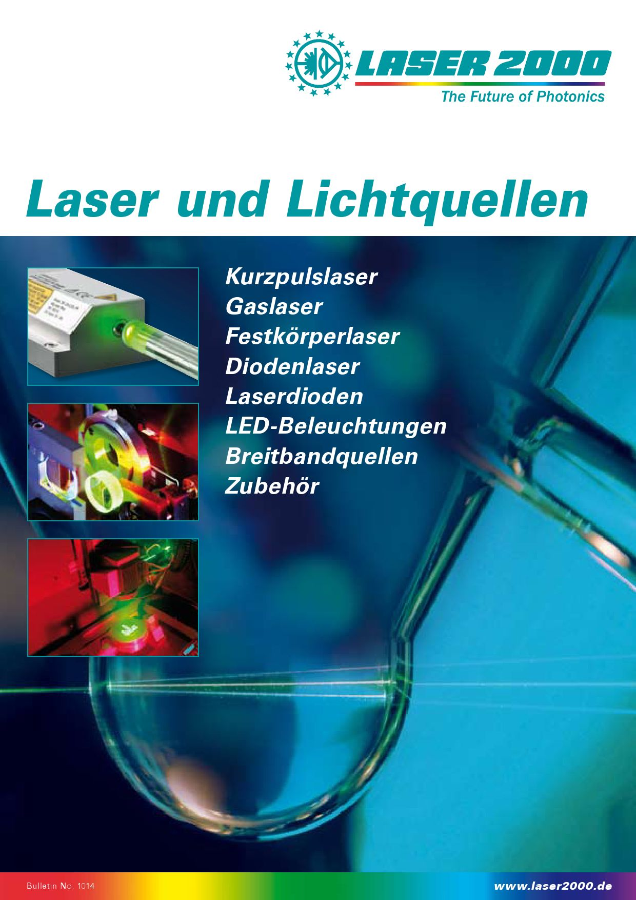 10 Stücke 5Mm 940Nm Ir Infrarot Led Lampe lc
