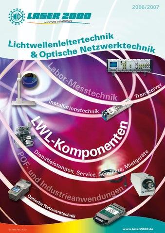 Rs Pro Spleiß Schutz Für Die Verwendung Mit Optisch Netzwerk Einheit Heim-audio & Hifi