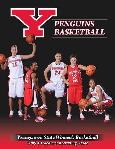 37626c83a 2009-10 Virginia Tech Women s Basketball Media Guide by Virginia Tech  Athletics - issuu