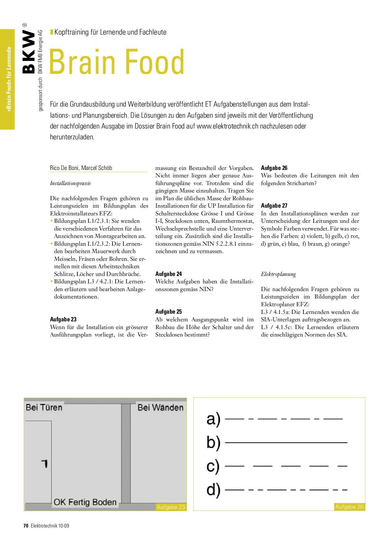 Gemütlich Ge Motorleitungsschema Zeitgenössisch - Elektrische ...