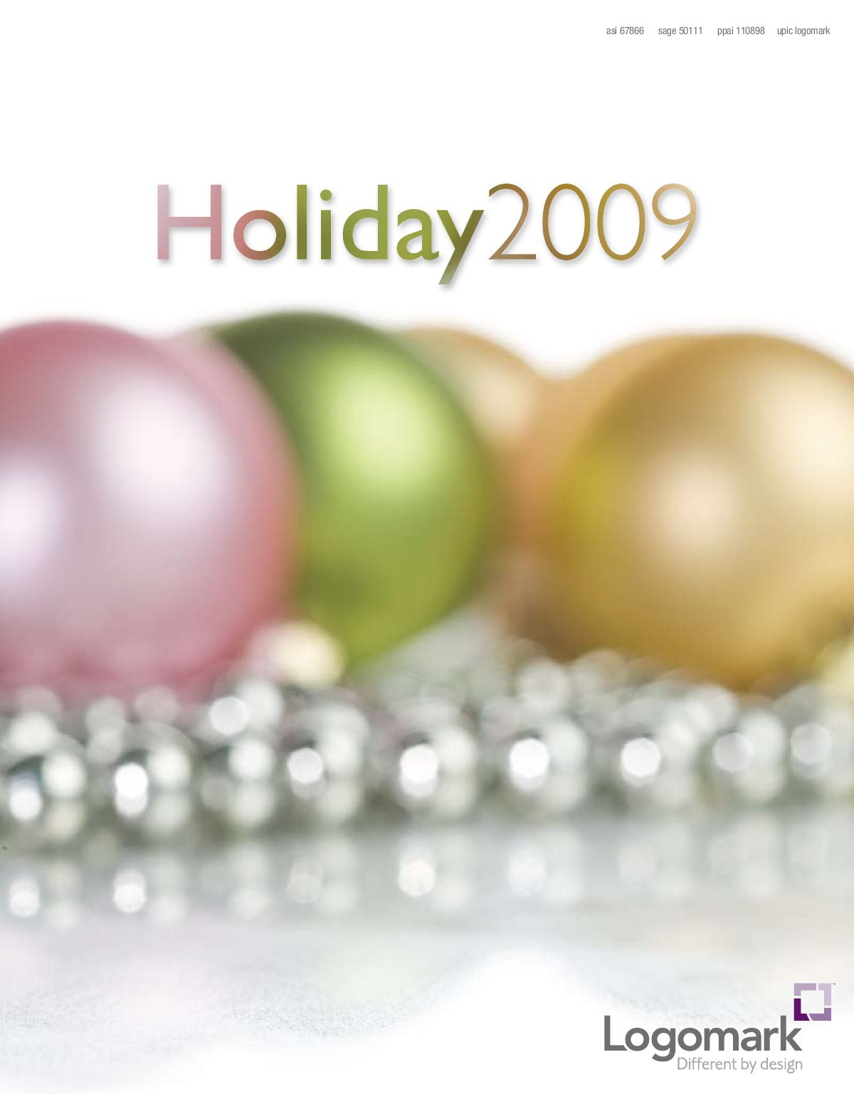 Geiger Holiday Gift Guide by Logomark by Geiger Promos - issuu 556a2c29d232f