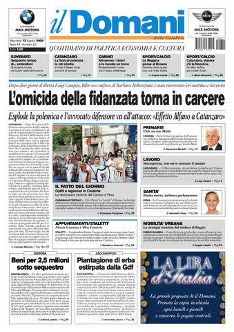 Piazzaffari n° 541 del 9 luglio 2010 by Marco Cau issuu