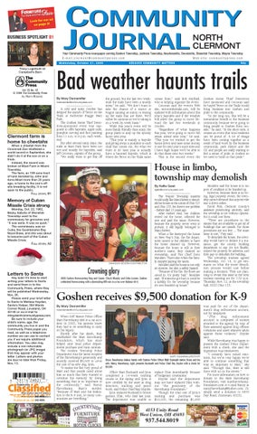 community-journal-north-clermont-102109 by Enquirer Media - issuu 05d3f78aad87