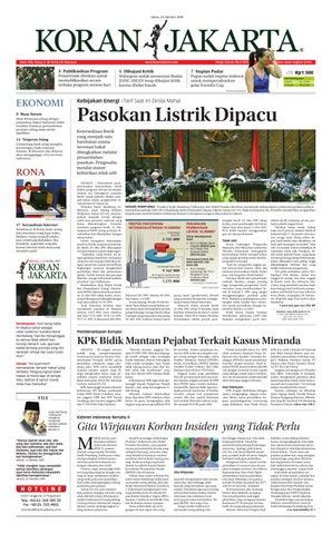 EDISI 491 - 24 OKTOBER 2009 by PT. Berita Nusantara - issuu 8f54c6d713
