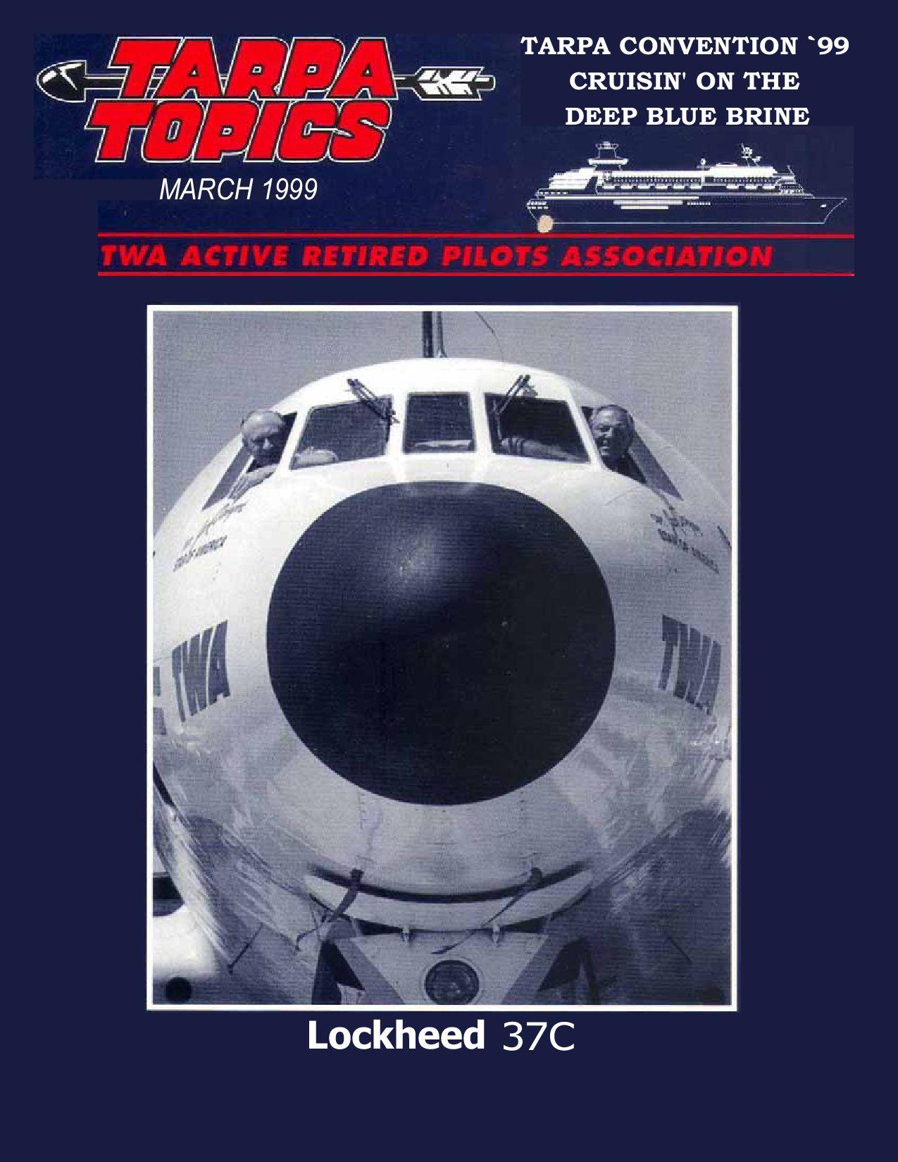 1983 TWA AIRLINES 747 JET AMBASSADOR CLASS Vintage Look REPLICA METAL SIGN