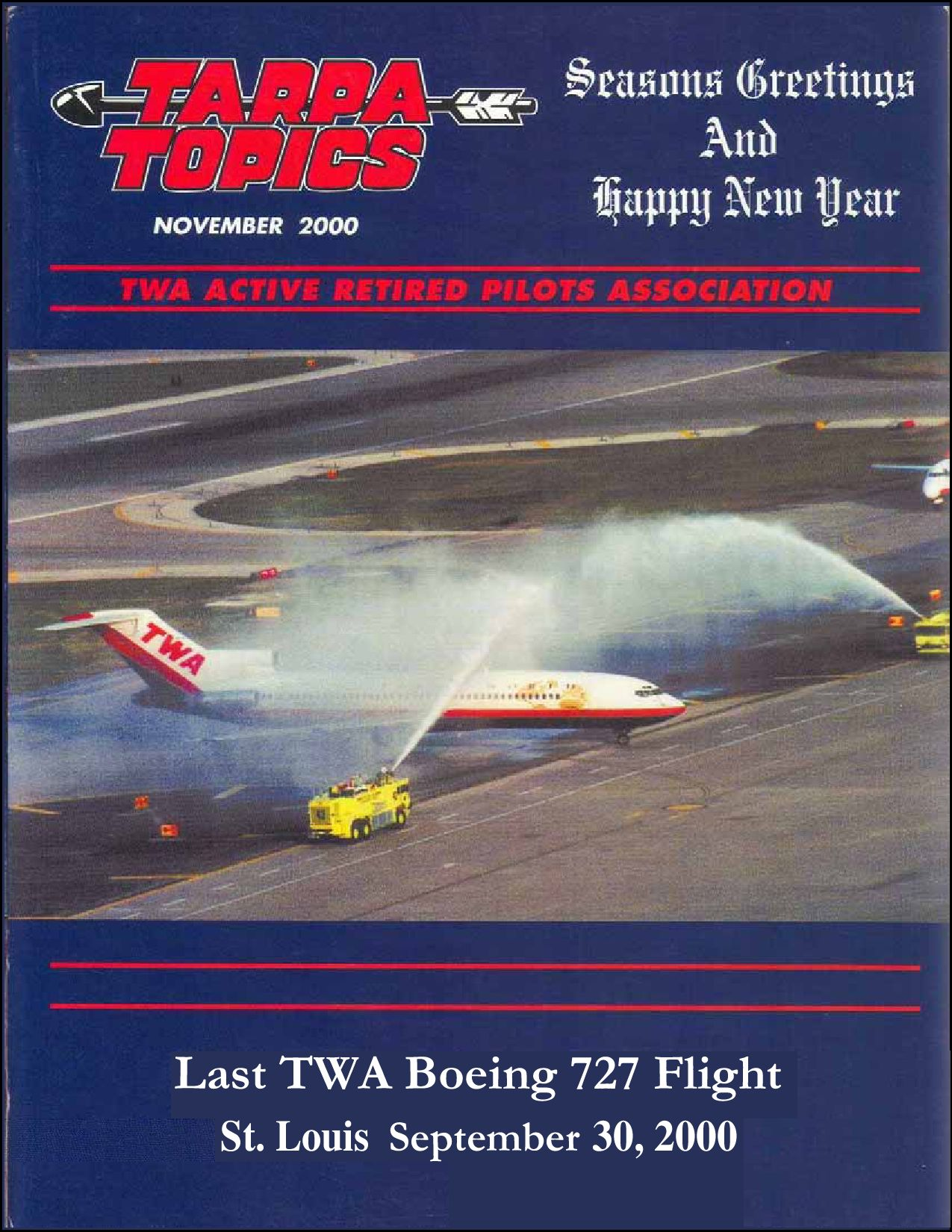 6994e283195 2000.11.TARPA TOPICS by TWA Active Retired Pilots Assn. - issuu