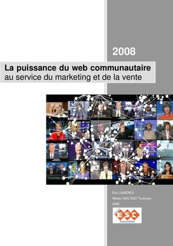 EN SUR ENCARTA 2010 01NET FRANCAIS TÉLÉCHARGER