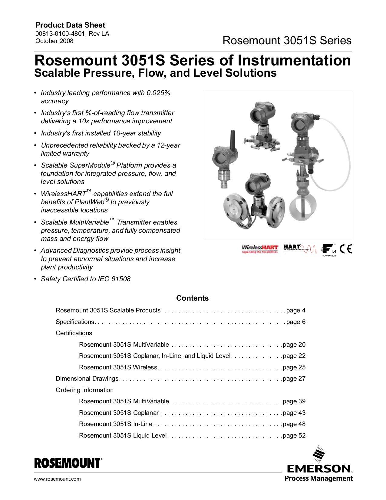 Rosemount 3051sfc Wiring Diagram. . Wiring Diagram Drawing Sketch on