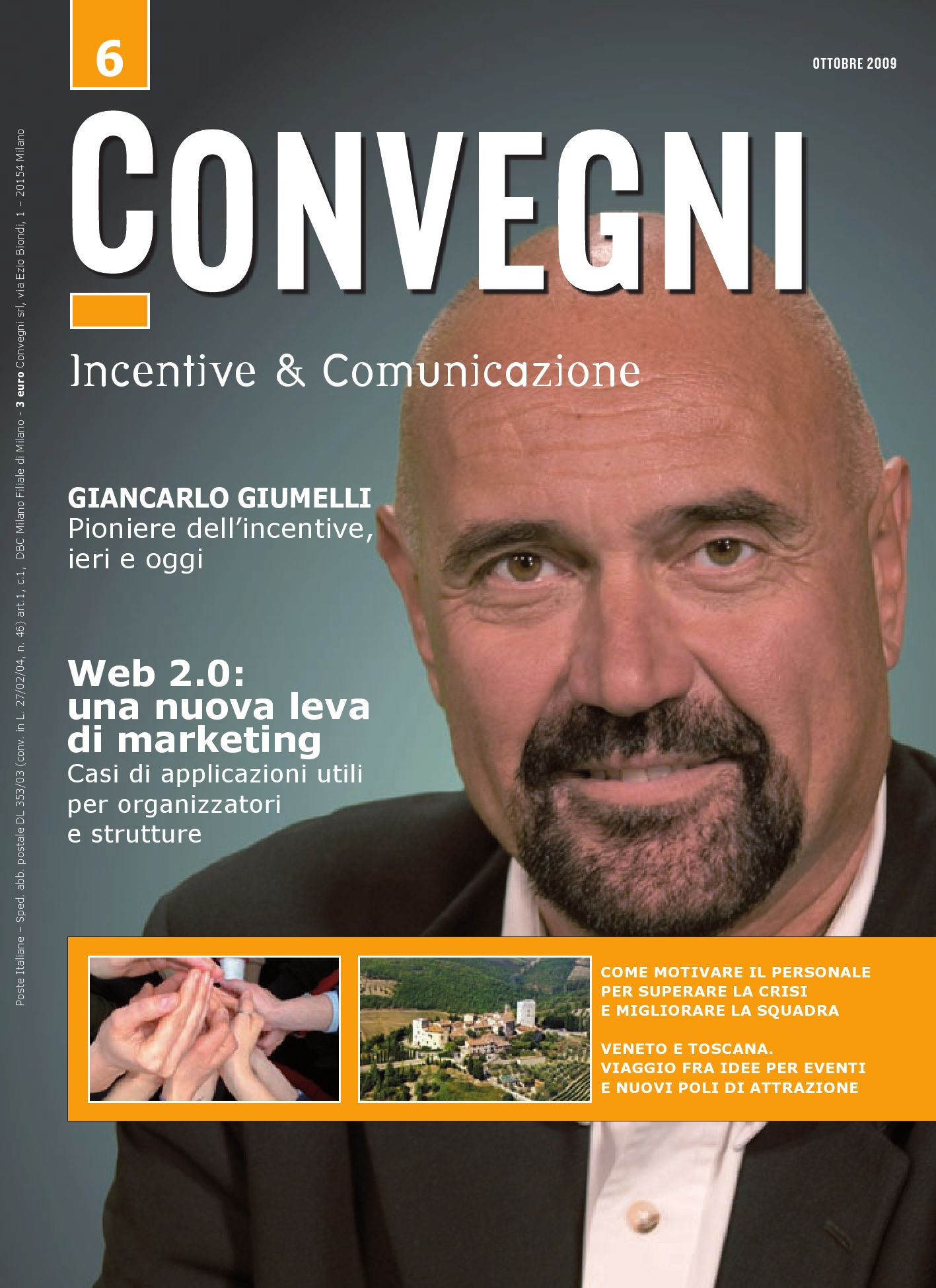 Convegni Ottobre 2009 by Convegni - issuu f751b46fbb9