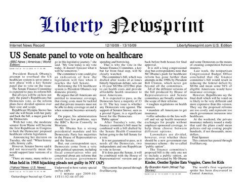 Lnp oct 13 09 by liberty newspost issuu page 1 fandeluxe Choice Image