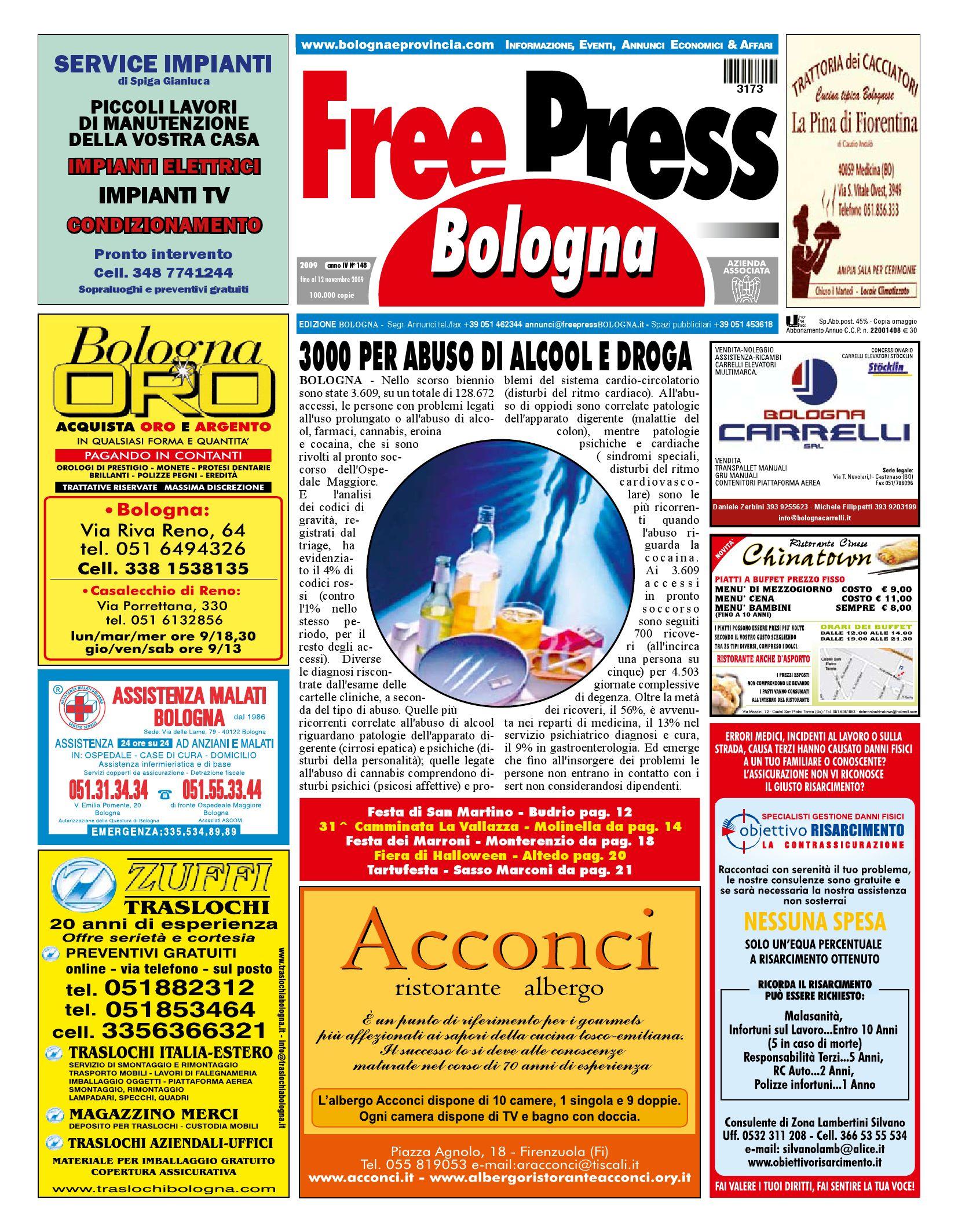 incontri gay vigevano escort domicilio bologna