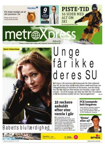b0c5681b1dbf http   www.readmetro.com media archive pdf 20091023 NationalDenmark ...