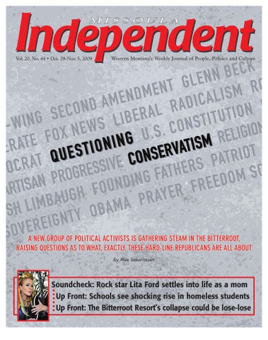 Missoula independent by independent publishing issuu for Bitterroot motors missoula montana