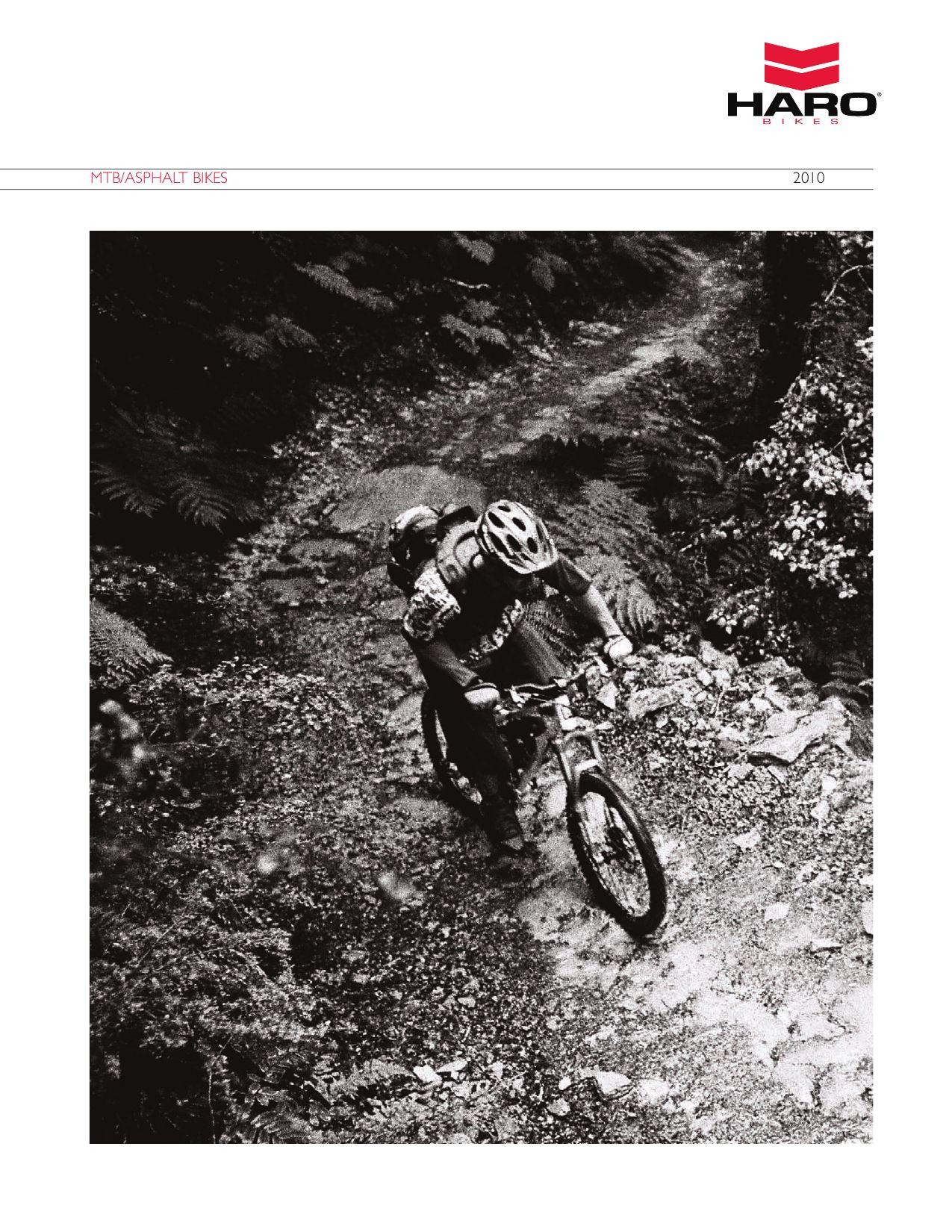 CW/_ Mountain Bike Bicycle Disc Quick Release Thru Axle Shaft Front Rear Hub Skew