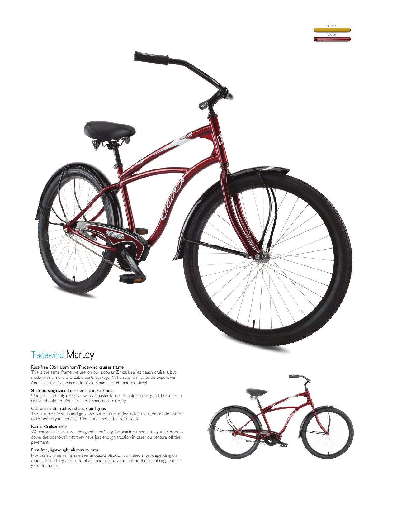 Haro MTB 20 Catalog by haro bikes   issuu