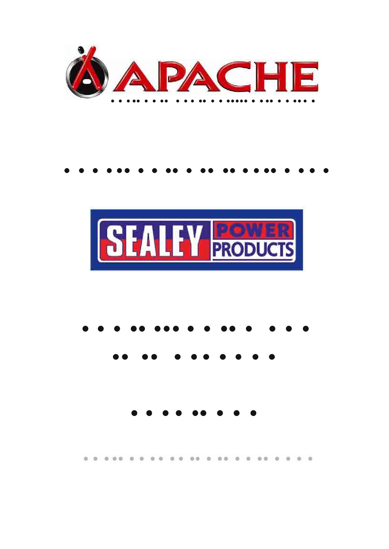 Awesome Sealey Tools Equipment Catalogue Part 1 By Gail Latham Gamerscity Chair Design For Home Gamerscityorg