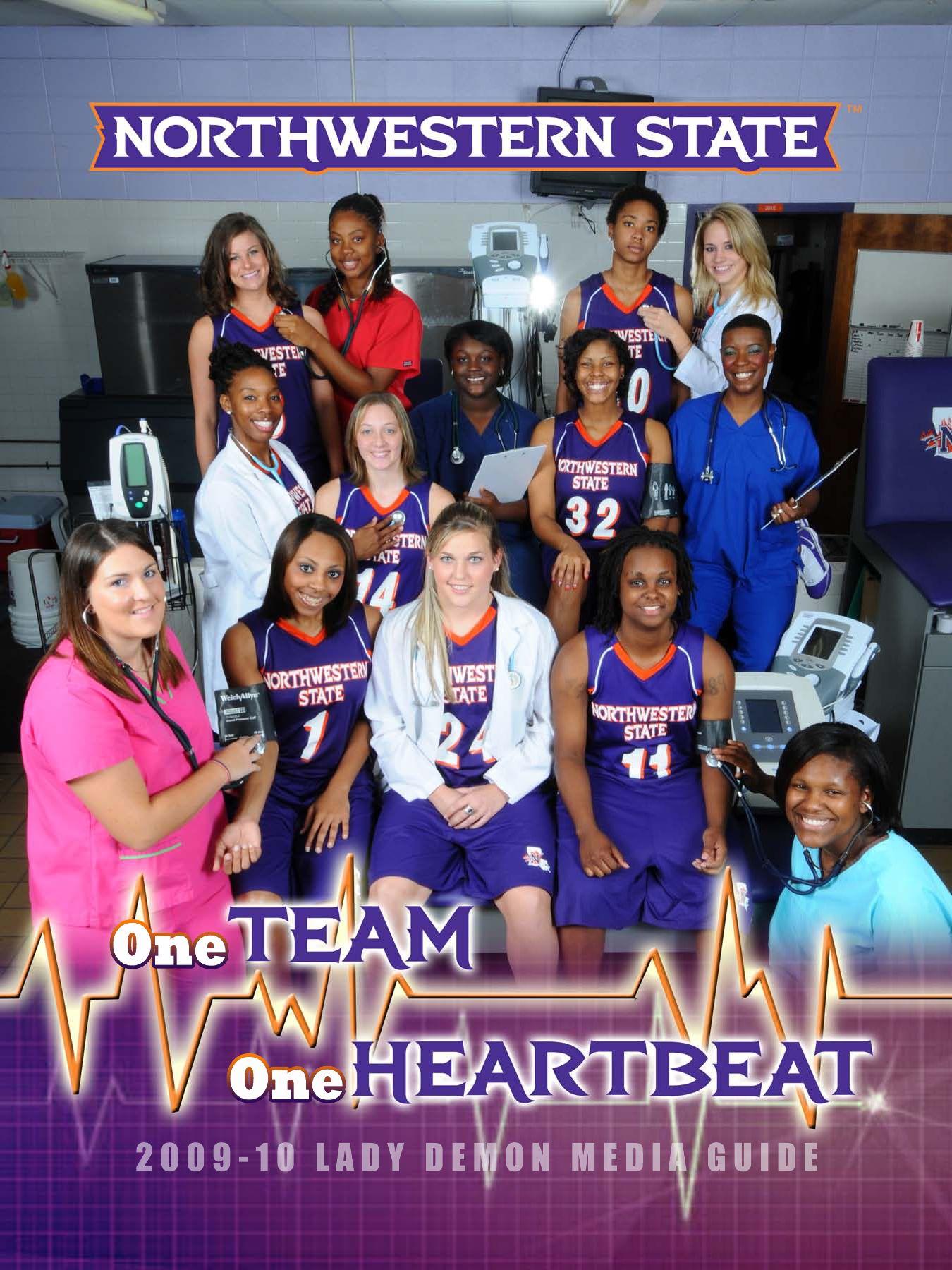 NBA, WNBA, Toyota, Times Square Go Purple for Spirit Day