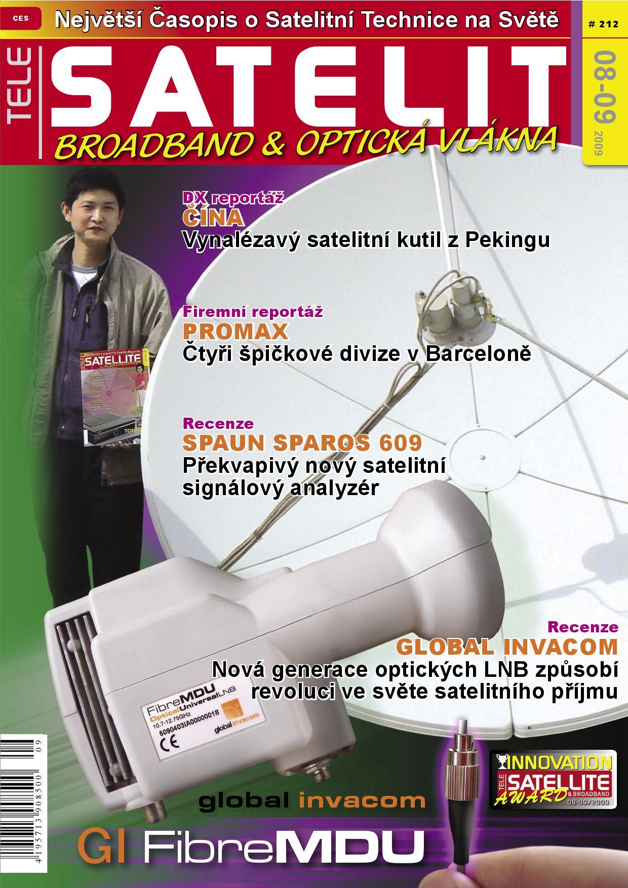 Zoznamka wap.chmok.com