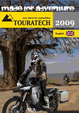 2pcs adh/ésif Compatible avec Les Motos R1150 GS BMW Motorrad R 1150 r1150gs White
