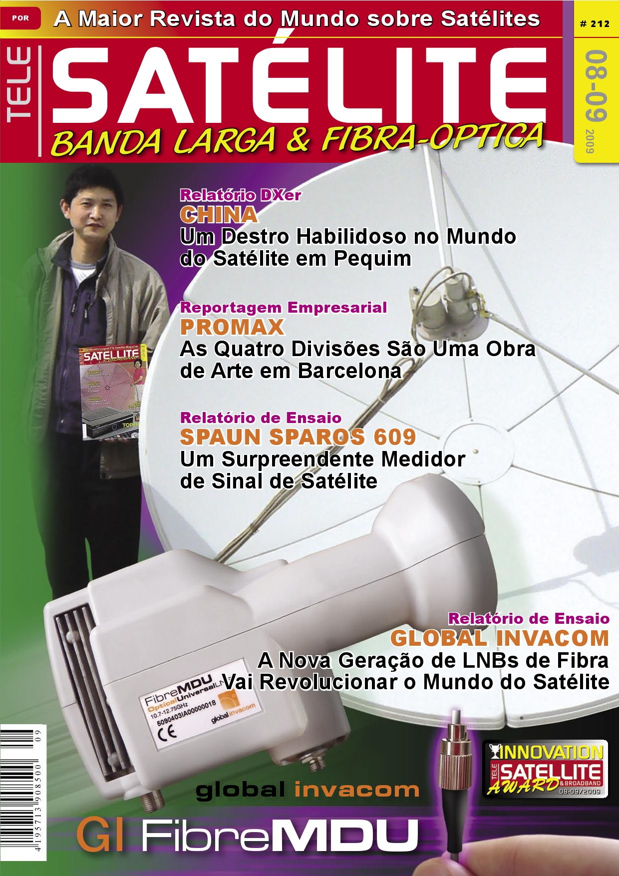sesswinlo • Blog Archive • Satellite control center satcodx activation