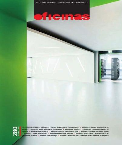 Arredamento D'antiquariato Expressive Coppia Di Colonne In Marmo Verde Alpi Green Marble Columns Made In Italy H.100cm Moderate Price Complementi D'arredo