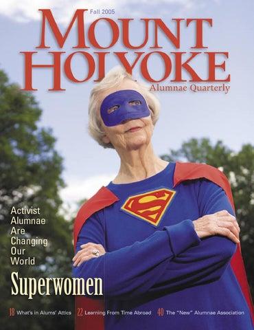 Yoke: The Bound Trilogy Book I