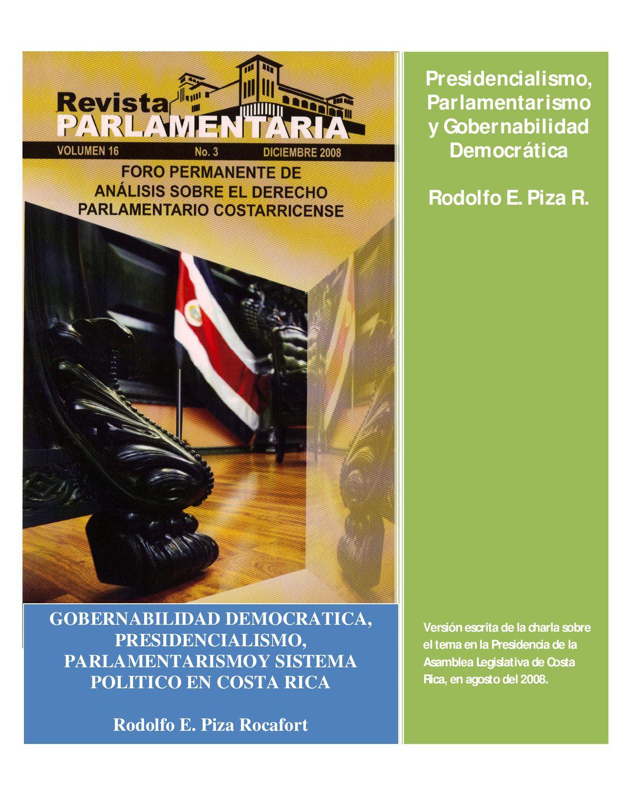 Antologia Critica Del Cuento (Literatura Hispanoamericana)