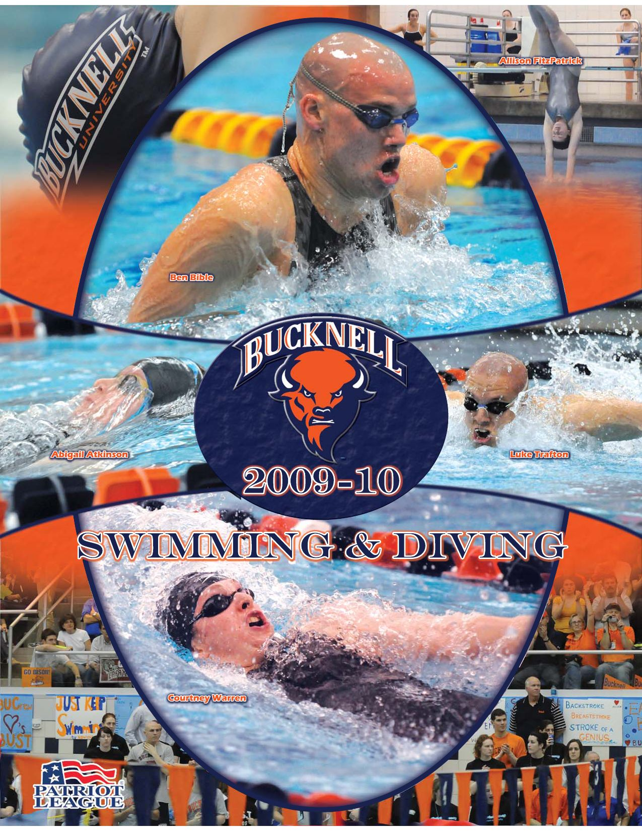 Gay in can cun