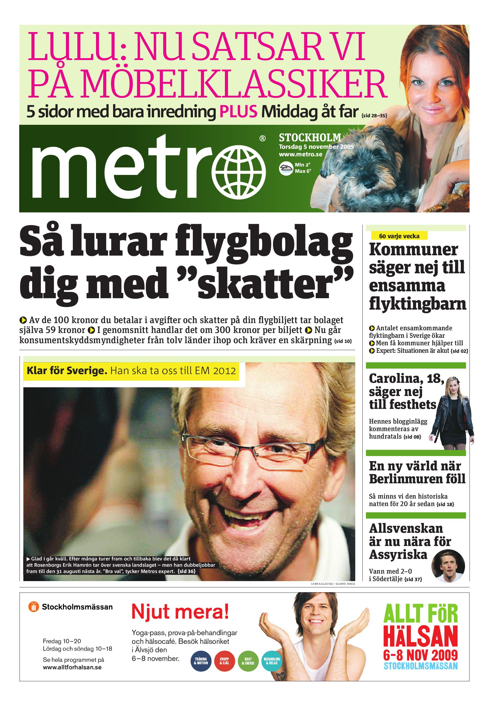 lbo 119, Vnge Uppsala Ln, Vnge - satisfaction-survey.net
