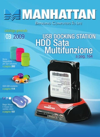 e8bd9bbf78 Intracom by Paolo Benedetti - issuu