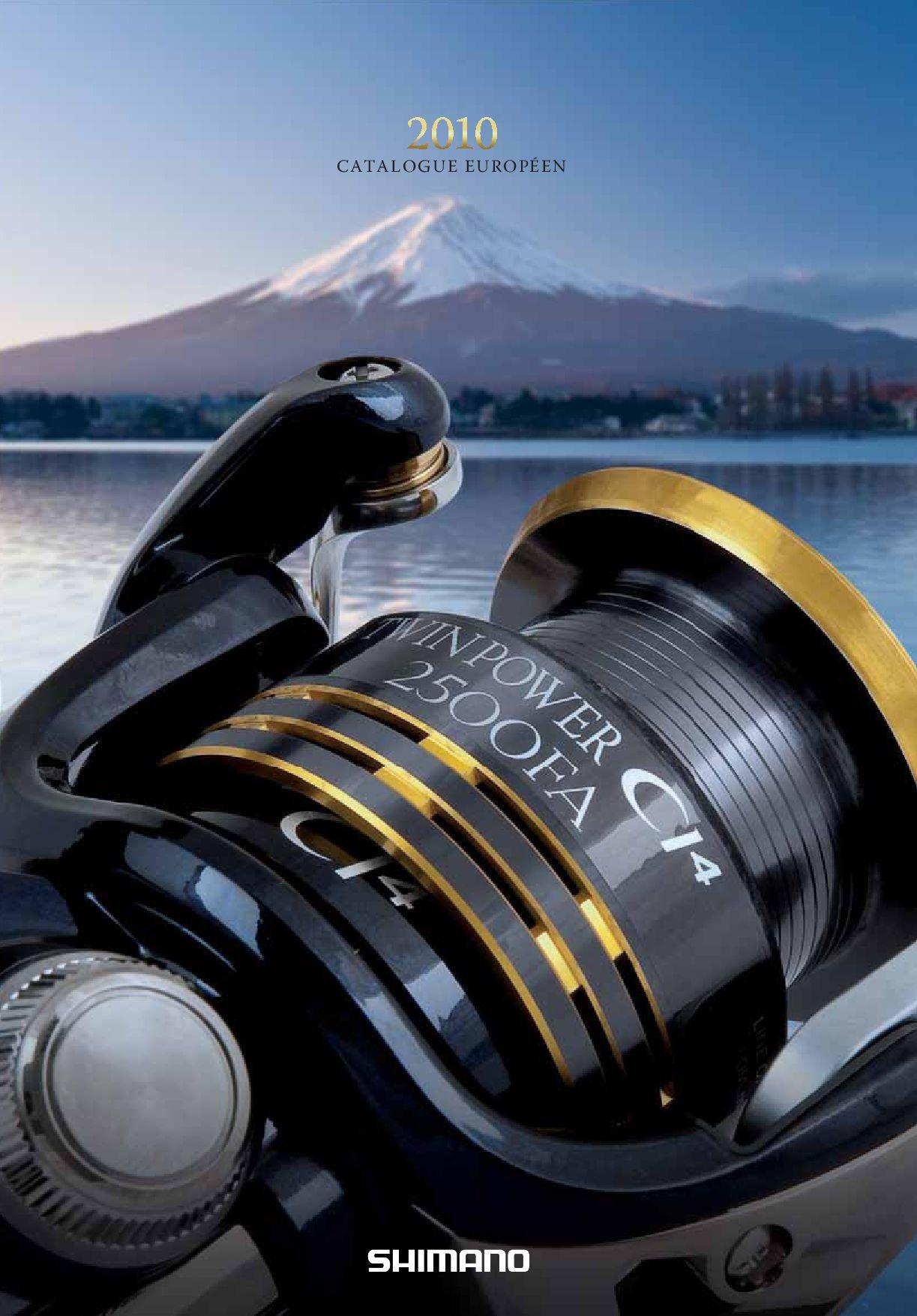 9 Shimano Quick Drag Rondelles téflon PTFE Ultegra Ci4 5500 XTB XSB QD 3 bobines